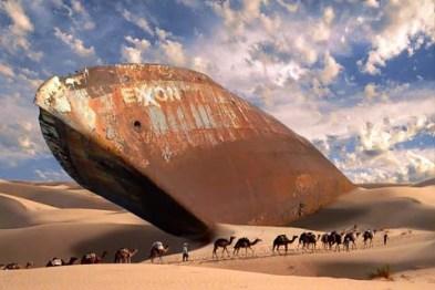 oiltanker_exxon_desert480x320