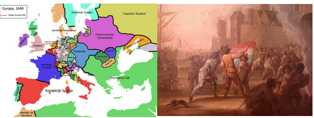 1648.PNG