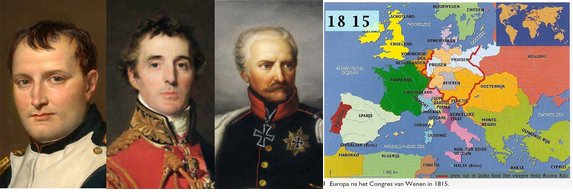 1815.PNG