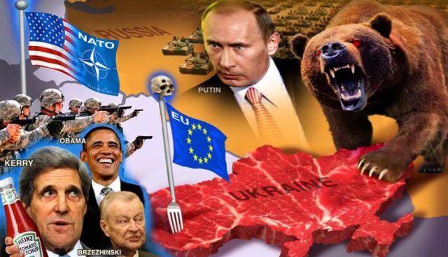 2015-12-29-17-08-46.oekraine-conflict-03b.jpg