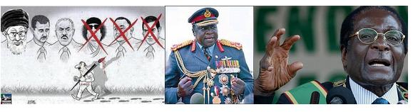 afrikaanse dictators.PNG