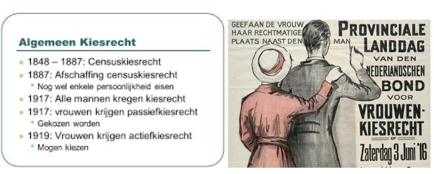 Algemeen Kiesrecht.PNG