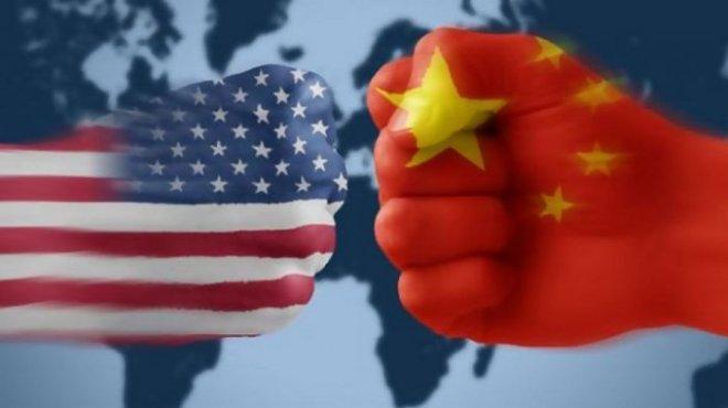 amerika china2.jpg