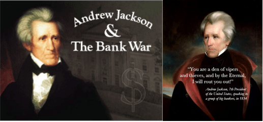 andrew jackson.PNG
