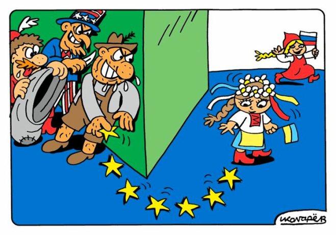 Associatieverdrag-Oekraine.jpg