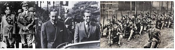 autoritaire revoluties.PNG