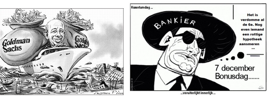 bankiers.PNG