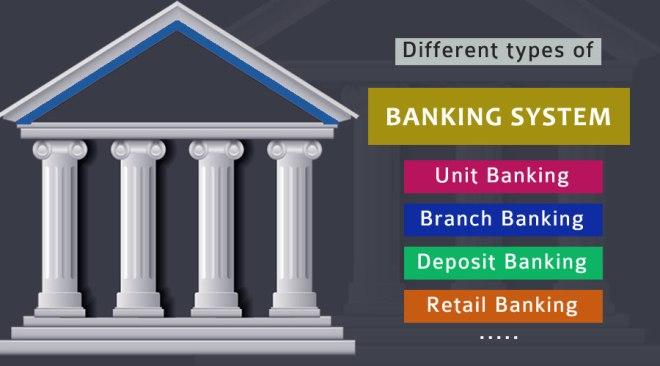 Banking-System.jpg
