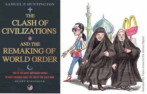 clash of civilizations.PNG