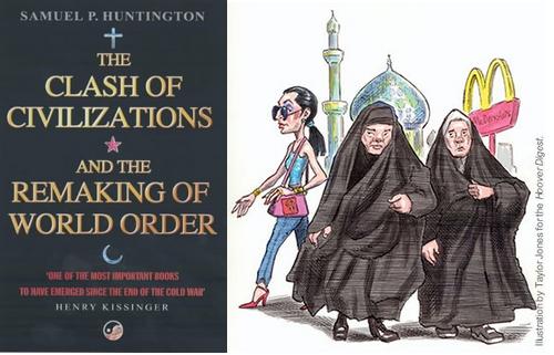 clash of civilizations.PNG