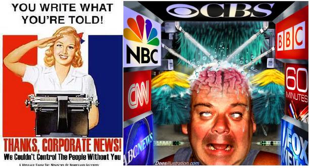 corporate media.PNG