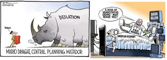 deflatie.PNG