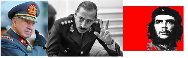 dictatoren zuid amerika.PNG