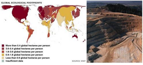 ecologische footprint.PNG