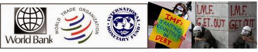 economische blokken.PNG