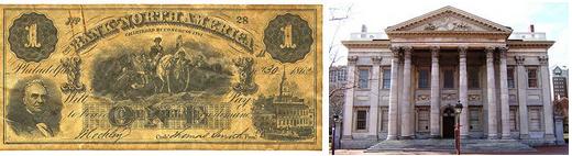 eerste bank amerika.PNG