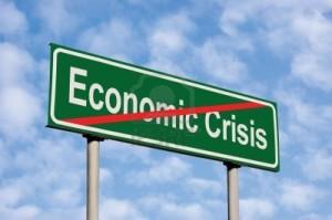 einde crisis 90
