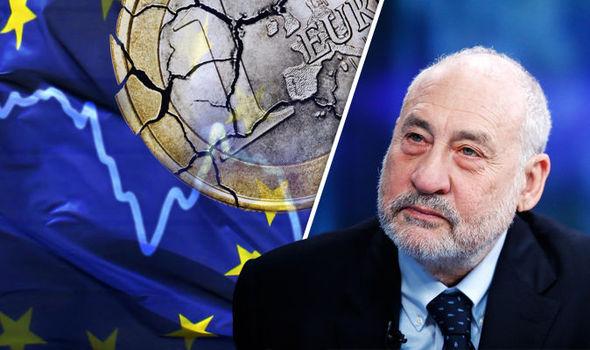 euro stiglitz.jpg