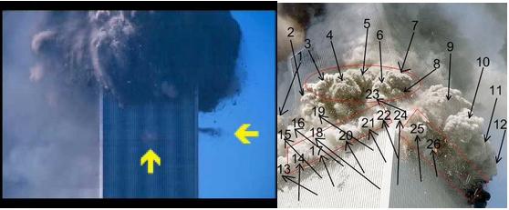explosies.PNG