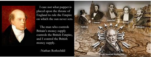 familie rothschild.PNG