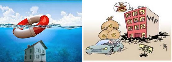 financiele crisis.PNG