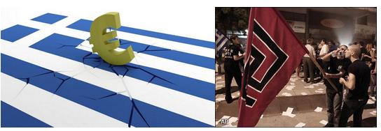 griekse crisis.PNG