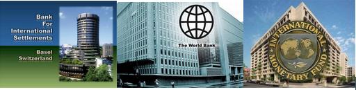 grote wereldbanken.PNG