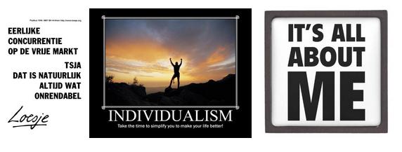 individualisme.PNG