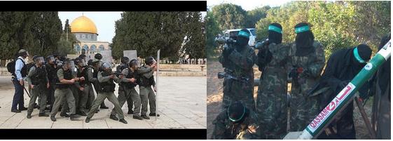 intifadah.PNG