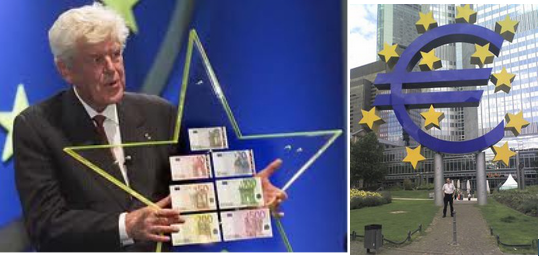 invoering euro.PNG