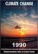 IPCC 1990