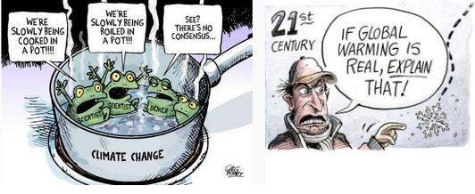 klimaatsceptici boiling.PNG