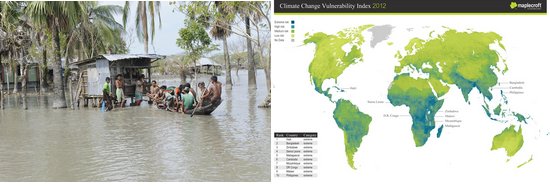 klimaatverandering.PNG