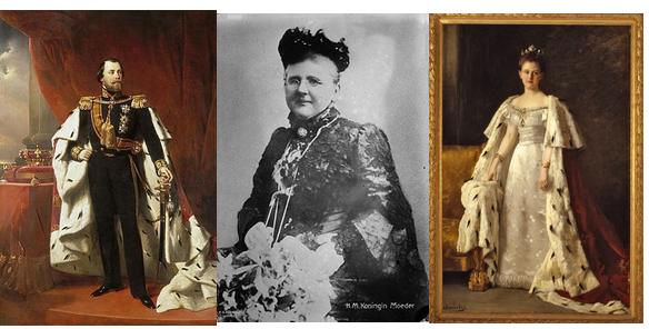 Koning Willem III etc.PNG
