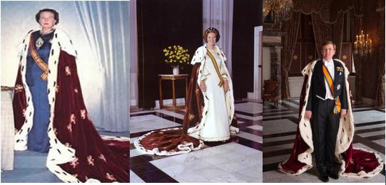 koningen 20ste eeuw.PNG