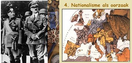 nationalisme als oorzaak.PNG