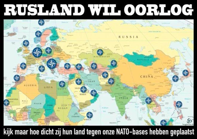 NATO-Rusland.jpg
