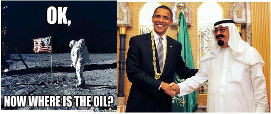 olie dominantie.PNG
