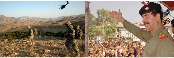 oorlog afghanistan irak.PNG