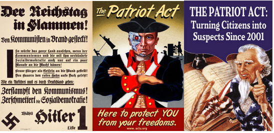 patriot act.PNG