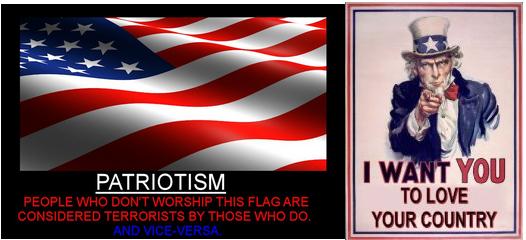 patriotism.PNG