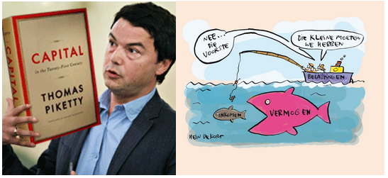 piketty.PNG