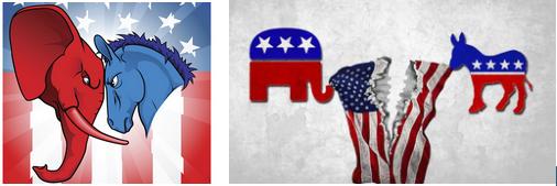 polarisatie amerika.PNG