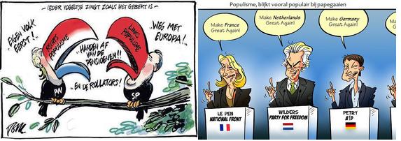 populisme internationaal.PNG