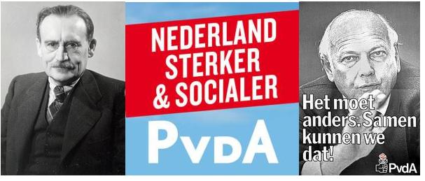PvdA.PNG