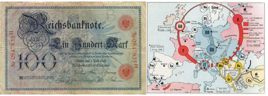 reichsbanknotes.PNG