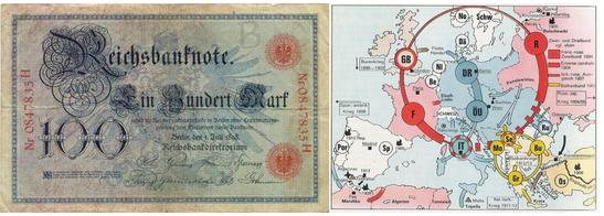 reichsbanknotes.PNG