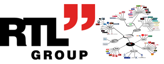 rtl group.PNG