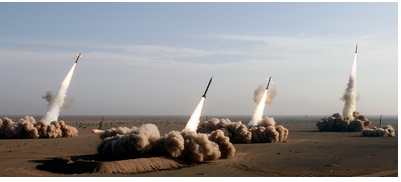 scud raketten.PNG