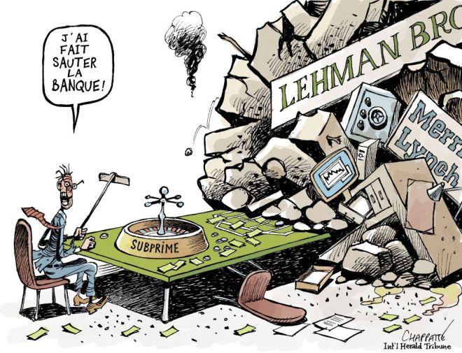subprimes.jpg
